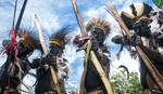 U ovim divljim plemenima ljudi su i dalje LOVCI I SAKUPLJAČI, ali to nije ono najzanimljivije (FOTO)