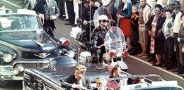 Kennedy tańczył na polskim weselu. Wszedł bez zaproszenia