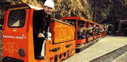 Dolny Śląsk czeka na turystów