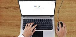 Te pytania najczęściej zadają Google'owi. Nie uwierzysz