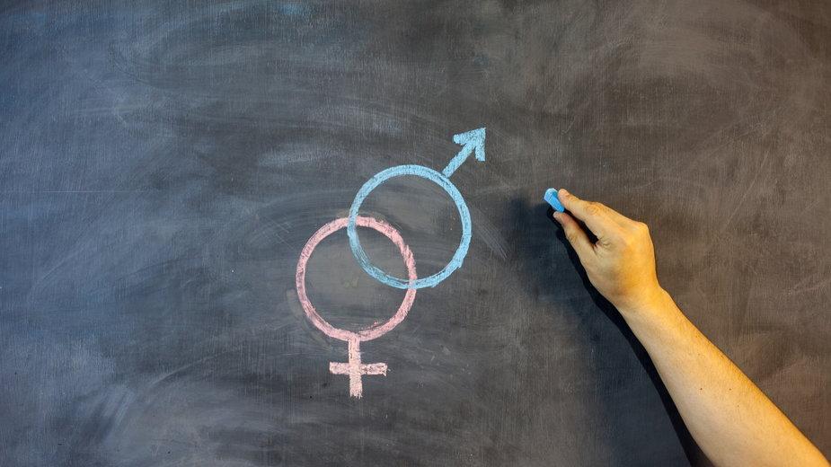 Wychowanie do życia w rodzinie nie zastąpi edukacji seksualnej - alarmują eksperci