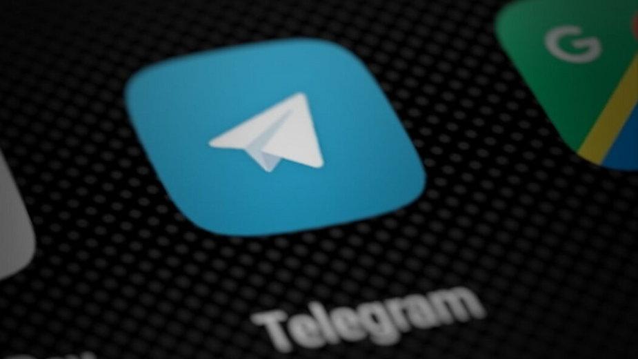 RT i Sputnik poszerzają działalność na Telegramie