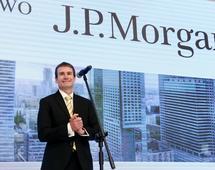 Steven Cohen, dyrektor zarządzający JP Morgan w Polsce