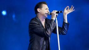 Depeche Mode rozczarowało!