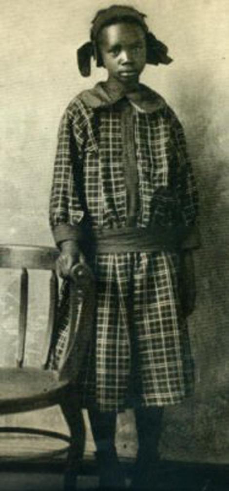 Sara Rektor