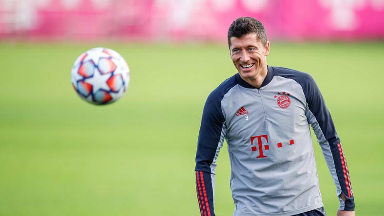 Bayern 5 Stream
