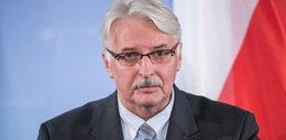 W Polsce będą zamachy? Ekspert ostrzega