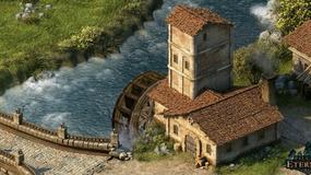 Pillars of Eternity - oczekiwane, pecetowe RPG przeniesione na przyszły rok