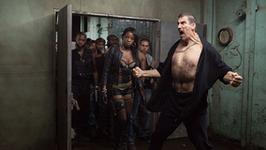 "[DVD] ""Brick Mansions. Najlepszy z najlepszych"": remake bez polotu - recenzja"
