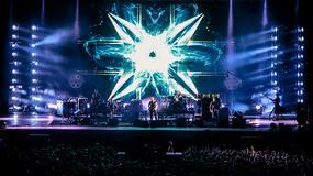 Koncert Kings od Leon w Polsce - informacje praktyczne