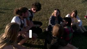 Open'er Festival: Jaki jest najlepszy polski zespół rockowy? Curly Heads szukali odpowiedzi na Open'er Festival 2015