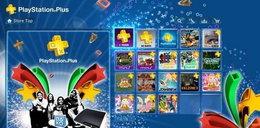 PlayStation Plus i firmware 3.40 już są