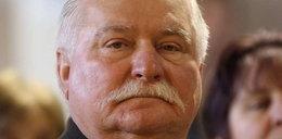Wałęsa o wieszaniu generałów: Co by to dało?