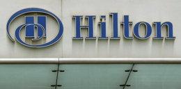 Polska kluczowym rynkiem dla Hiltona!