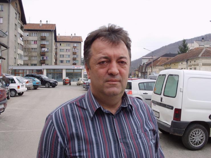 Milutin Jeličić Jotka