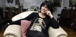 Izabela Skrybant: Opowiem wam jak walczę z rakiem
