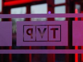 RMN zajmie się zatrudnieniem dyrektorów TVP: Marcina Wolskiego i Stanisława Bortkiewicza