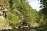 Rumunija reka