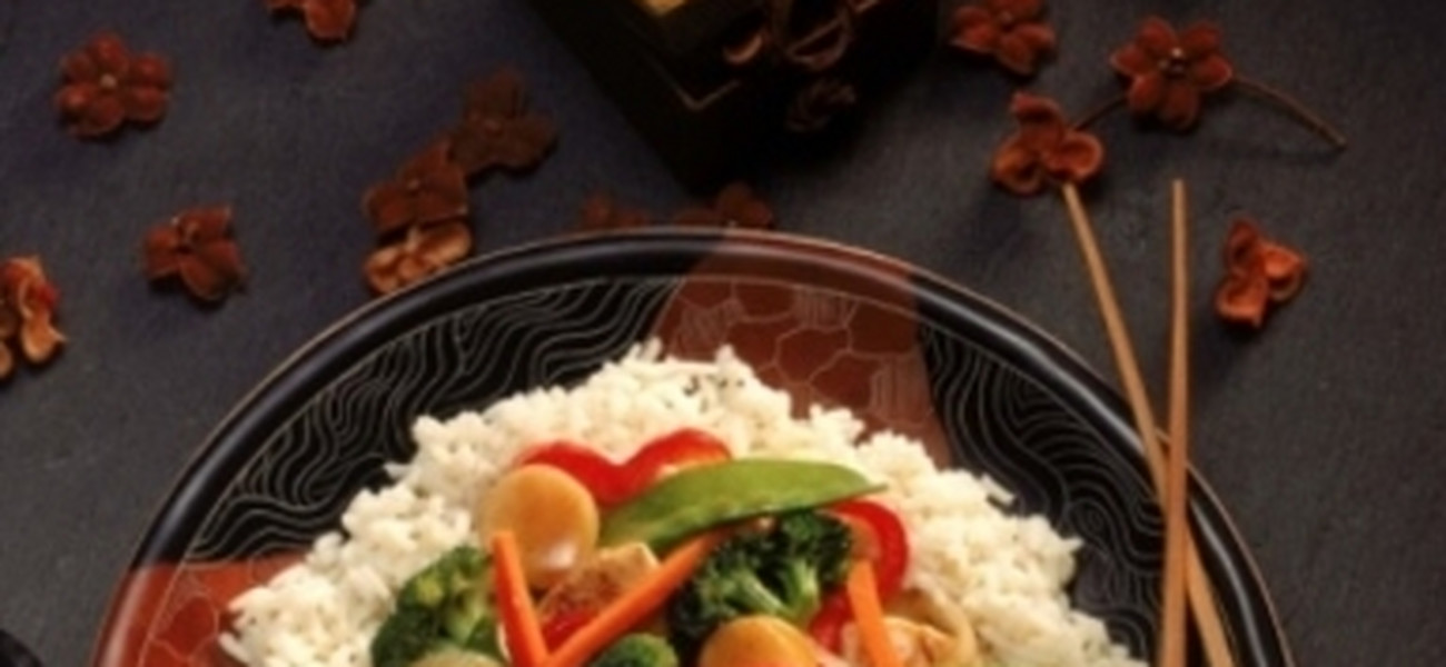 Kurczak Po Chinsku Sprawdzony Przepis Na Orientalny Przysmak