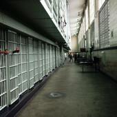 Migrant (15) je izbo bivšu devojku Miu na SMRT, a kada su policajci otvorili vrata njegove ćelije ZALEDILA IM SE KRV U ŽILAMA!