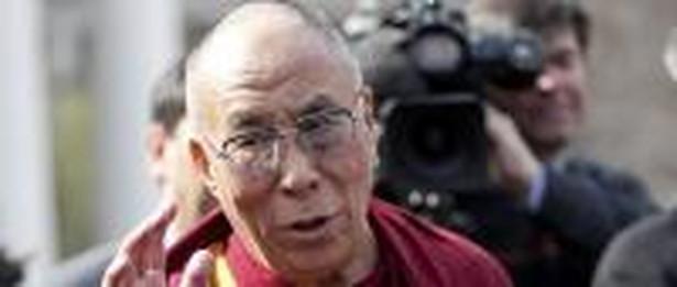 Przypadki samopodpaleń mnichów tybetańskich świadczą o stopniu desperacji Tybetańczyków