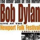 "Bob Dylan - ""The Other Side Of The Mirror"""