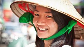 Ale Sajgon! - przewodnik po największym mieście Wietnamu