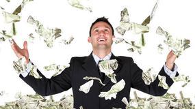 Gdzie inwestować oszczędności?