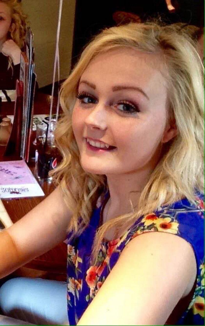 16-latkę zabiła antykoncepcja! Dziewczyna zaczęła się dusić