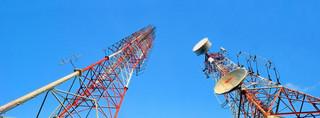 UKE odwołuje aukcję na rezerwacje częstotliwości
