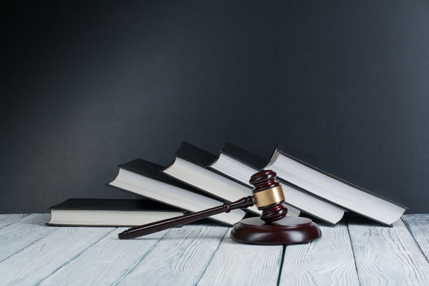 Jedną z największych nowości jest propozycja wprowadzenia ujednoliconych, zwięzłych formularzy uzasadnień wyroków sądów I i II instancji