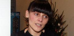 Ona ratuje skórę Durczoka. To żona zmarłego dziennikarza TVN