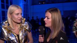 Joanna Horodyńska: kiedyś się tylko obrażali, a teraz doszły nowe zachowania