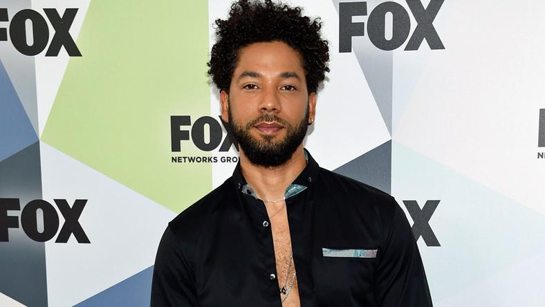 The Chicago Police Department has raided and invited two persons of interest in the Jussie Smollett assault case.