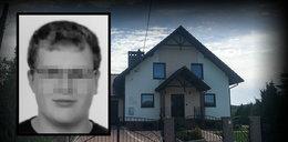 15-letni Karol oblał się benzyną i podpalił. Dlaczego to zrobił? Sąsiedzi i znajomi wstrząśnięci tragedią