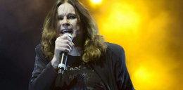 Ozzy Osbourne przyjedzie do Sopotu