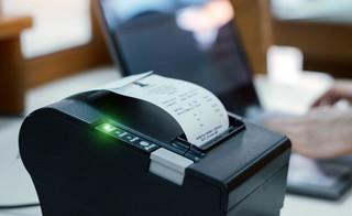 Nowe dane na dokumencie Tax Free