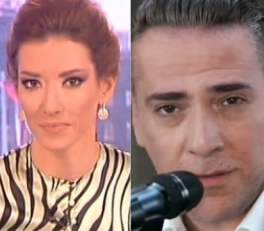 Jovana i Željko