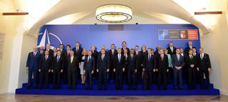 8 kluczowych postanowień szczytu NATO w Warszawie. Punkt po punkcie