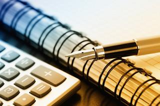 PIT 2012: Przychody z różnych źródeł rozliczane w odrębnych deklaracjach