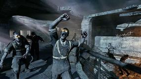 Call of Duty: World at War – kody do gry