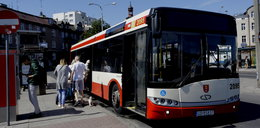 W Gdańsku brakuje kierowców autobusów! Czy będą nas wozić Hindusi?