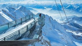 Austriacka kraina nie tylko dla narciarzy!