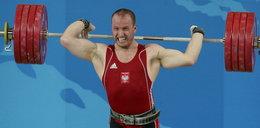 Polak dostał medal olimpijski po 9 latach. Sam nie był święty
