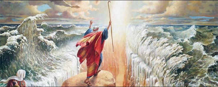 76238_mojsije-crveno-more