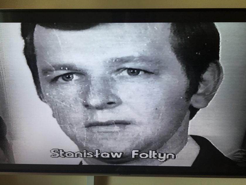 Śmierć Stanisława przez lata była tajemnicą