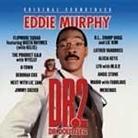 """Soundtrack - """"Dr. Dolittle 2"""""""
