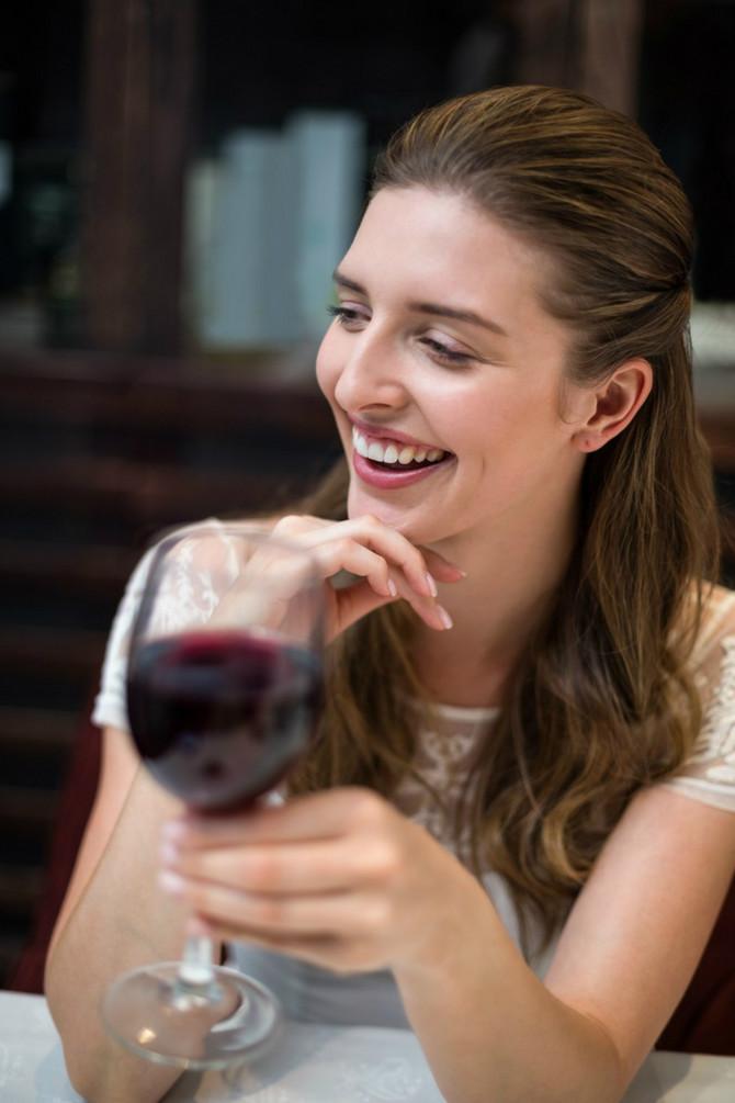 Koliko je za prvi utisak važno da se smejete, toliko je važno i da vodite računa o oralnoom zdravlju