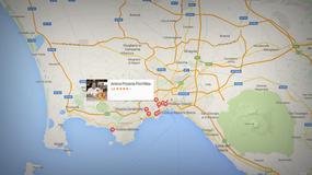 Pizzeria z Neapolu pozwała Google za informację o jej zamknięciu