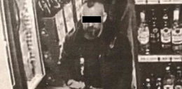 Nożownik z Rzeszowa był żołnierzem WOT! Dlaczego zabił?